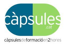 logo capsules 17