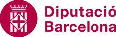 Diputació BCN