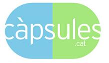 Càpsules de formació APPEC